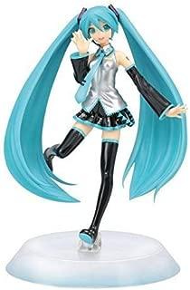 Japan lottery Vocaloid Hatsune Miku - Project Diva - Premium Figure - Extend - (Prize)