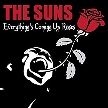Everything's Coming up Roses