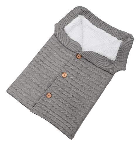Highest Rated Baby Girls Sleepwear & Robes