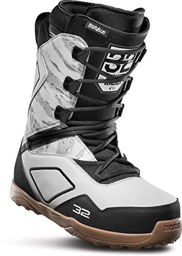 ThirtyTwo Herren Snowboard Boot Light JP 2020