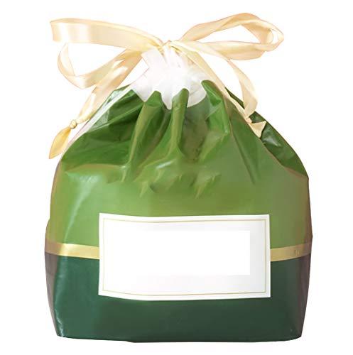 Reinigungstuch Einmalige Verwendung von nass und trocken (20 cm * 20 cm * 70 Blatt / Packung) 100% angenehm geruchlos, parfümfrei Mein fluoreszierendes Mittel 100% superweiche Faserbaumwolle 3 Packun
