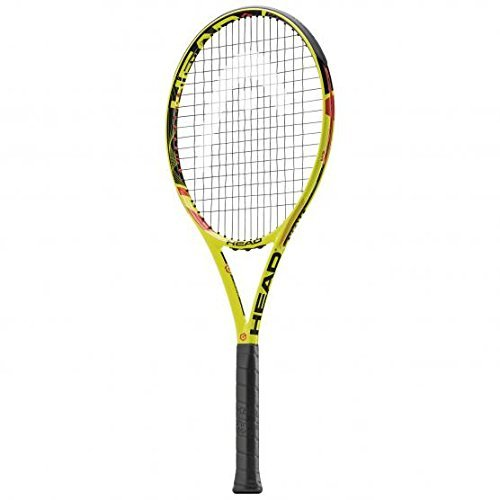 Head Graphene XT Extreme REV PRO Tennisschläger 1 by HEAD