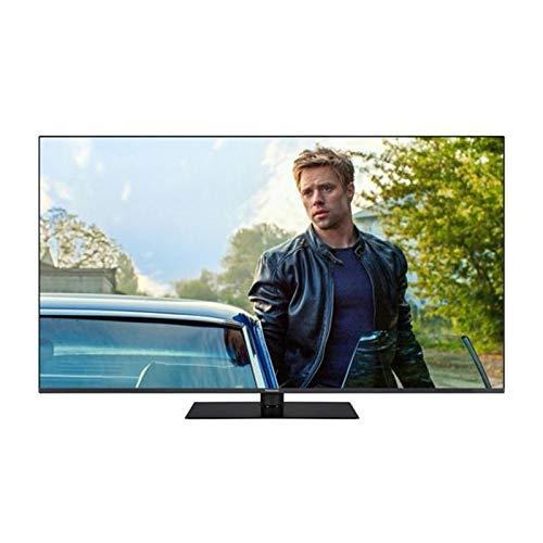 Panasonic LED-TV TX-43HX700 4K HDR Android
