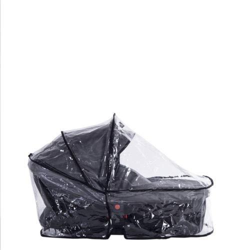 TFK Regenschutz für Multi-X-Wanne