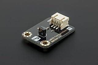 868 MHZ In ZIYUN LoRa/GPS Shield For Arduino,LoRa /GPS