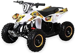 Amazon.es: quad gasolina - Motos, accesorios y piezas: Coche ...