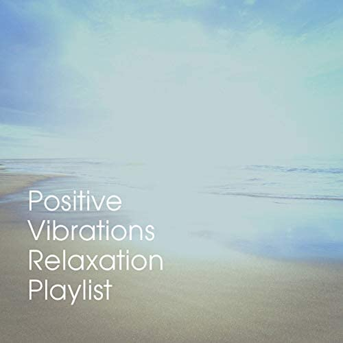 Musique de Relaxation, Relaxation Reading Music, Healing Sounds for Deep Sleep and Relaxation