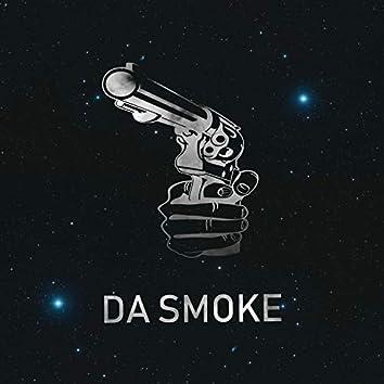 Da Smoke
