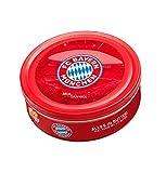 FC Bayern München Kekse/Cookies/Butterkekse ** Mia san Mia Limited Edition **