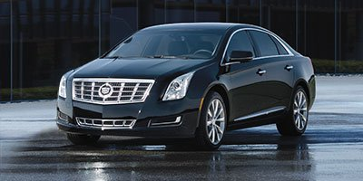 Amazon com: 2017 Cadillac XTS Reviews, Images, and Specs