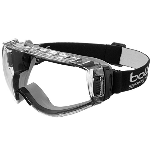 Bolle Lunettes pilote