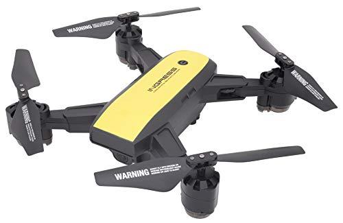 INGRESS (イングレス) 2.4GHz GPS FPV & 1080p HD Wi-Fi CAM DRONE GB080 [日本正規品]