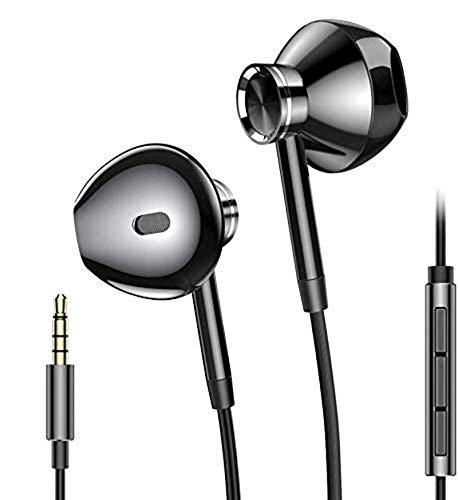 PRO-ELEC -  3.5mm Kopfhörer,