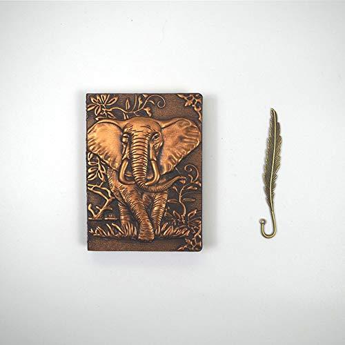 Badezimmer Regal Badschrank Mit Handtuchhalter, Duschwanne, Wandhalterung, Antikmessing, Bronze-Finish