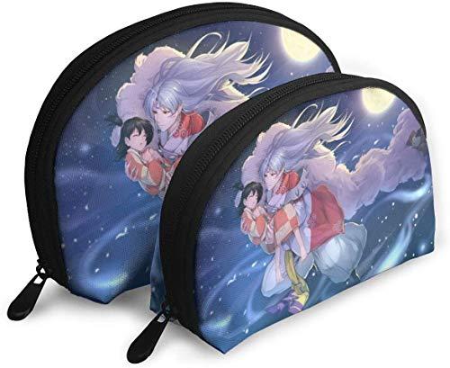 Sailor moon largo  School Pencil Bag pencil case plumier estuche escuela