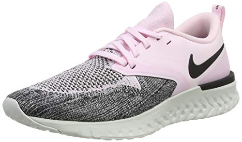 NIKE Zapatillas de Running de Mujer Odyssey React Flyknit 2