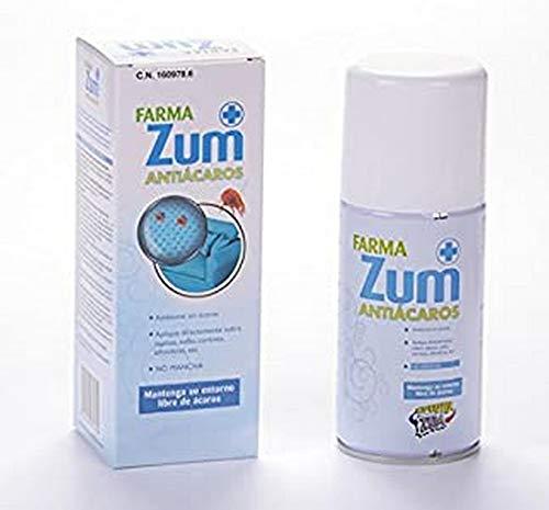 Farma Kits 1 Unidad 300 ml