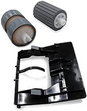 Canon Exchange Roller Kit (6759B001) -