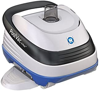 comprar comparacion Robot limpiafondos - Pool Vac V-Flex Liner/Beton