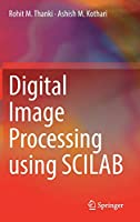 Digital Image Processing using SCILAB