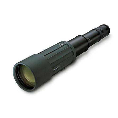 Swarovski Spektiv Ausziehfernrohr Cts 85 85mm