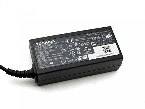 Toshiba Tecra R940 Original Netzteil 65 Watt