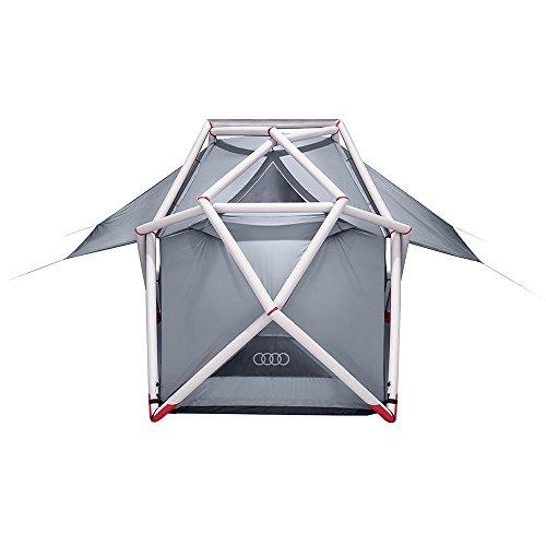 Audi 8U0069613 Campingzelt