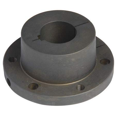 QD Bushing Series E All stores are sold 8 3-3 In Bore Special sale item