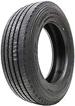 Yokohama 104ZR Commercial Truck Tire 31580R 22.5 156L