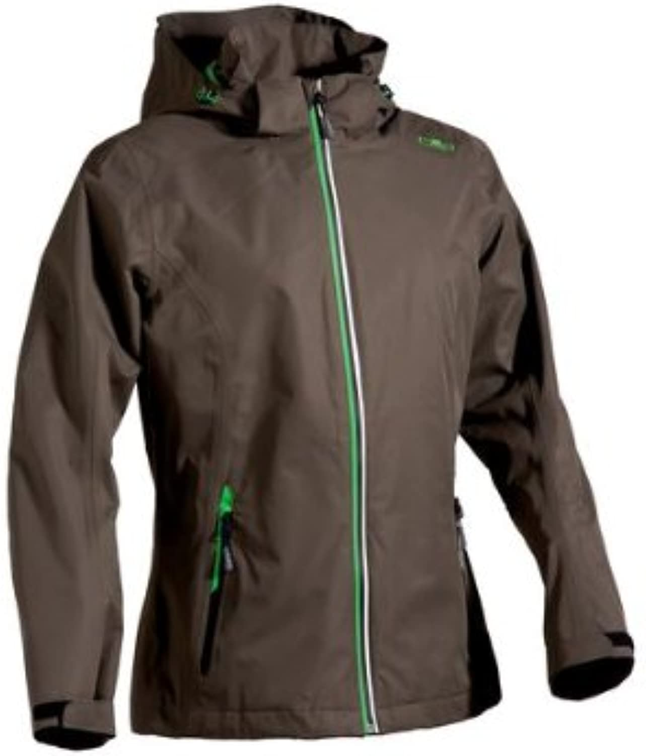 CMP Campagnolo Women's Light Functional Jacket