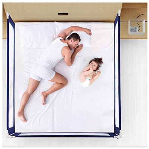 WDMC bedkast voor kinderen, nachtkastje, inkijkbescherming