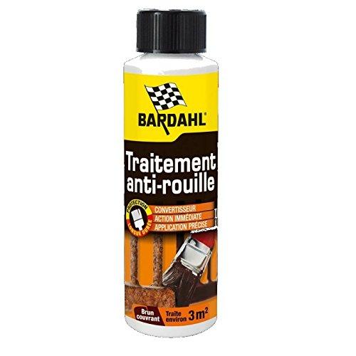 Bardahl 4917 Traitement Anti Rouille