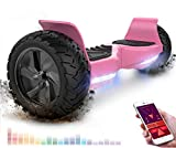 RCB Hoverboards Scooter Elettrico...