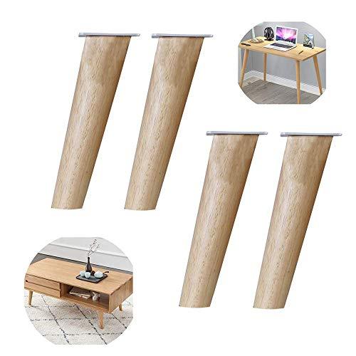 Patas De Madera Ikea
