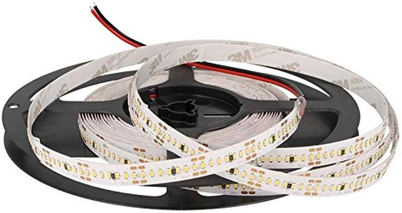 Led-Streifen 24V 20W   M Neutral Weiß 1400 SMD 2216 CRI90