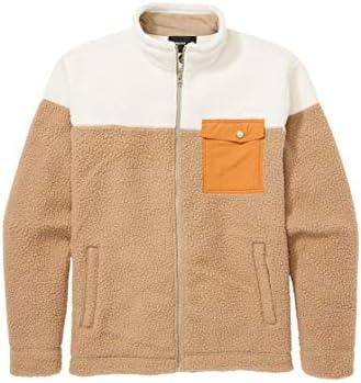 Marmot Men's Aros Fleece Jacket