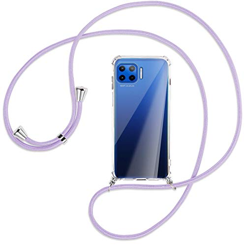 mtb more energy Collar Smartphone para Motorola Moto G 5G Plus (6.7'') -...
