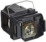 Epson ELPLP85 Original Beamerlampe EH-TW6600W