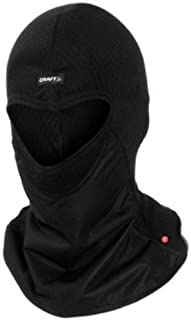 Craft Active Wind Stopper Athletic Training Face Protector