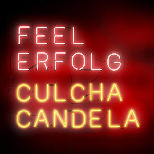 Feel Erfolg - Limited Deluxe Box inkl. Bonus-CD u.v.m.