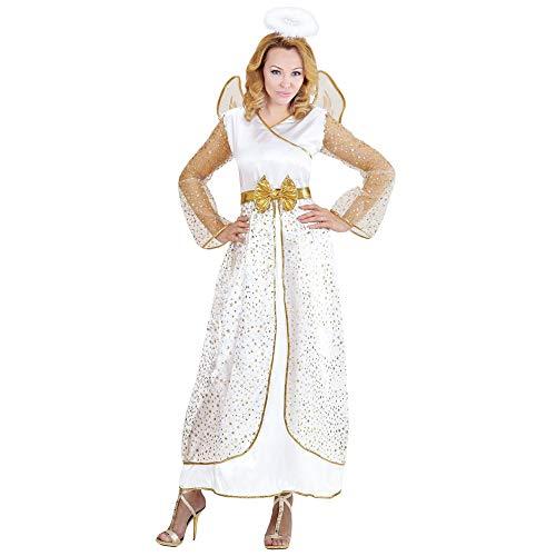 Widmann - Kostüm Engel