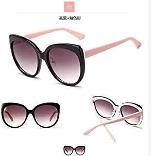Amazon.com: gafas