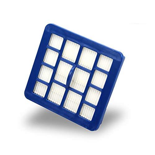 MisterVac Filter kompatibel mit Koenic...