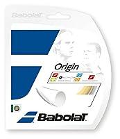 Babolat(バボラ) オリジン ナチュラル 130 BA241126