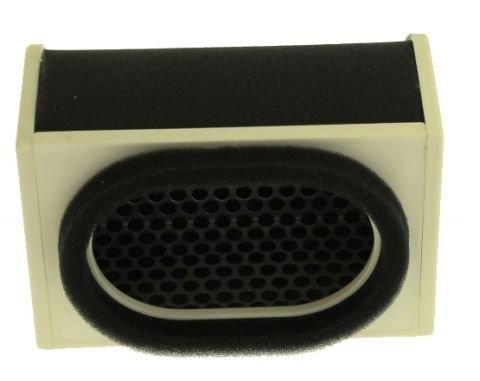 Preisvergleich Produktbild Luftfilter HiFlo Typ HFA2703 für Kawasaki GPZ 550 / 600,  GT 550,  ZR 750,  ZR-7