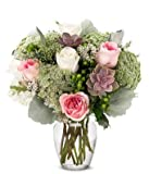 Fresh Cut Mixed Bouquets