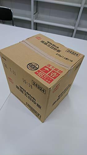 [冷凍]マルハニチロWILDish焼豚五目炒飯270g×16袋