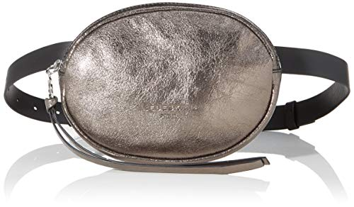 908-DVBelt Bag-Dive2M-warm silver