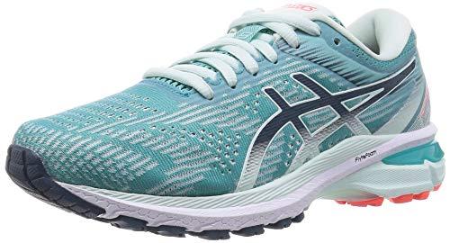 ASICS Gt-2000 8, Sneaker para Mujer