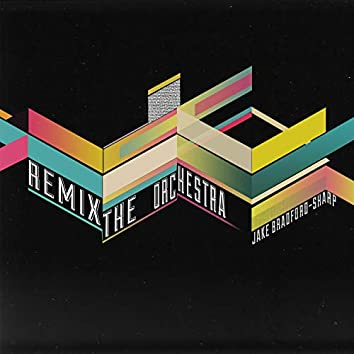 Remix the Orchestra
